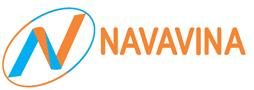 Kệ Thép Công Nghiệp Navavina