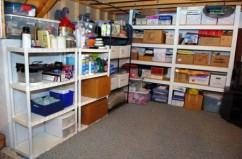 basement-_DIY-e1296298700480