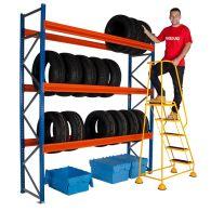 bulk-storage-longspan-tyre-racking-p4511-336537_zoom