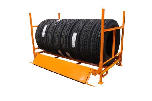 Fiche-Produit-2-MTFR-HD-open-with-tires