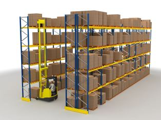 racking-systems